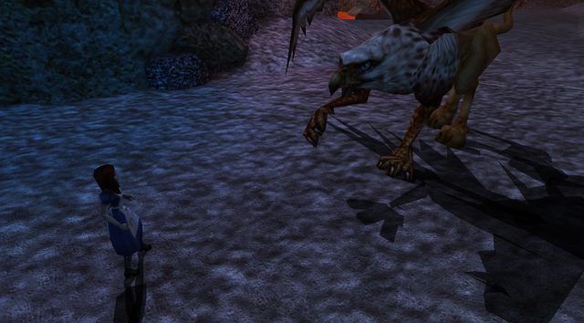 File:Gryphon talking to Alice.png