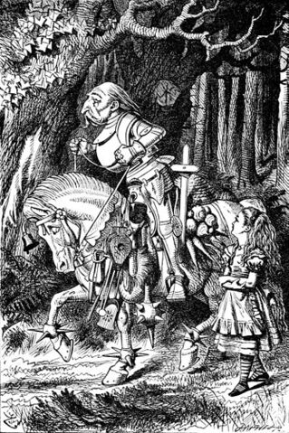 File:Alice with the White Knight.jpg