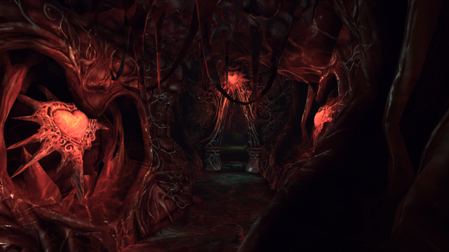 File:Dark of Heartness chamber.png