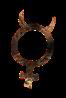 File:Mercury symbol.png