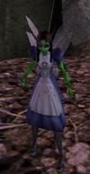 Grasshopper Alice