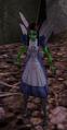 Grasshopper Alice.png