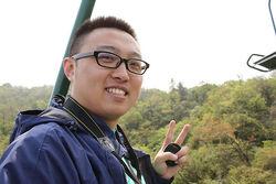 Sun GuoLiang