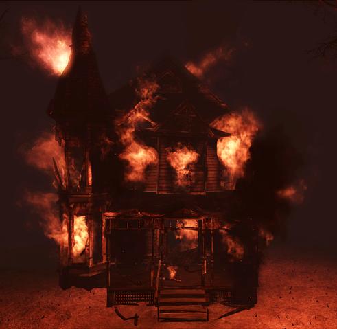 File:Burning Liddell house.png
