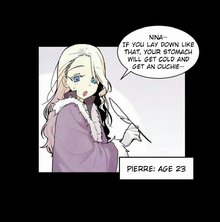 Pierre 2