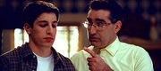 Best-noah-levenstein-american-pie--630-75