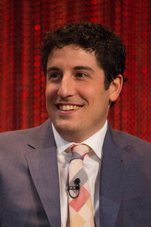 800px-Jason Biggs at Paley Fest Orange Is The New Black