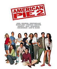 Americanpie2