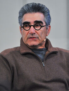 800px-Eugene Levy 2, 2012