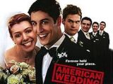 American Wedding Cast.Category Films Featuring The Original Cast American Pie Wiki
