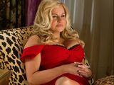Jeanine Stifler