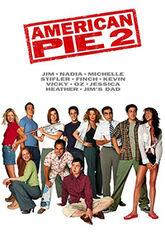 Pie2-port