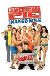 Naked-port