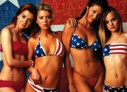 The-cast-of-american-pie-where-are-they-now