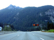 I-090 wb exit 047 02