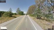 California Harris Grade Road NB 4