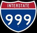 Interstate 999