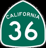 385px-California 36 svg