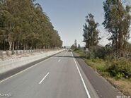 County Road S20 sb 2