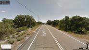 Califorinia Harris Grade Road SB 40