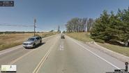 California Harris Grade Road NB 2