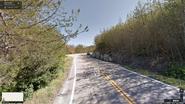 Califorinia Harris Grade Road SB 22