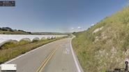 California Harris Grade Road NB 43
