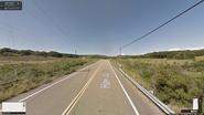 California Harris Grade Road NB 12