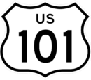 U.S. 101