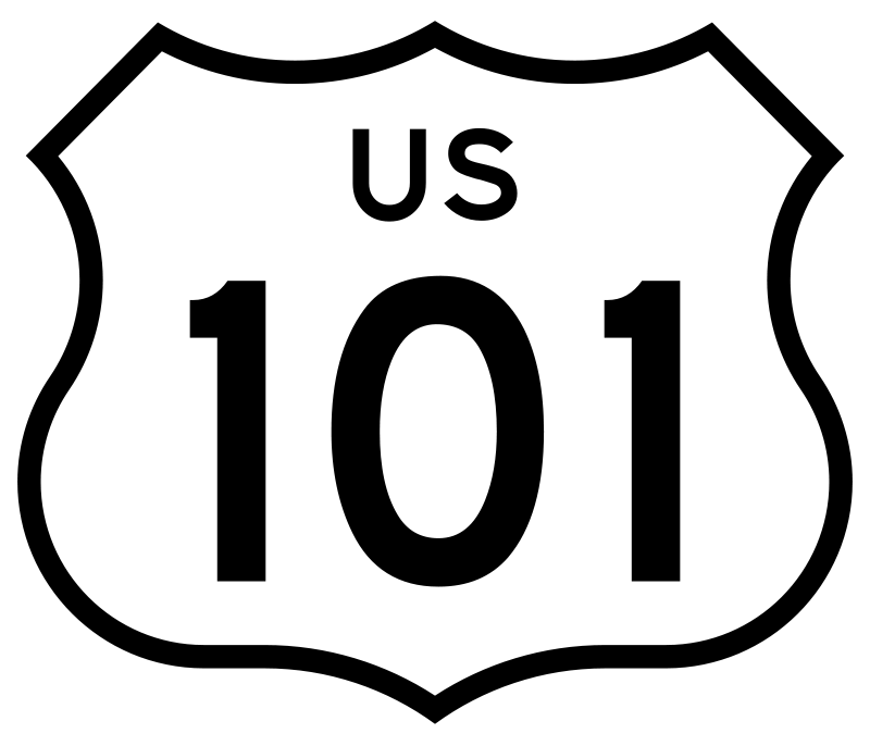 Image result for us 101