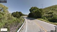 Califorinia Harris Grade Road SB 16