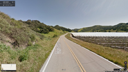 Califorinia Harris Grade Road SB 7