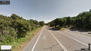 Califorinia Harris Grade Road SB 34