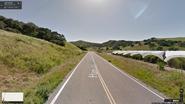 Califorinia Harris Grade Road SB 8