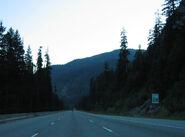 I-090 wb exit 047 04