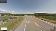 Califorinia Harris Grade Road SB 32