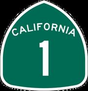 385px-California 1 svg