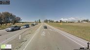 California Harris Grade Road NB 1