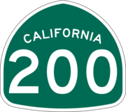 449px-California 200 svg