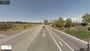 California Harris Grade Road NB 3