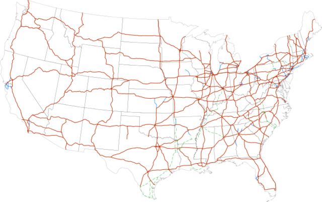 File:Interstate Highway System Main.png
