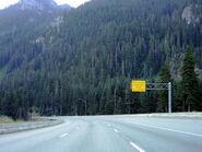 I-090 wb exit 047 03