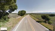 Califorinia Harris Grade Road SB 31