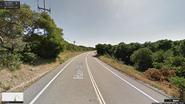 Califorinia Harris Grade Road SB 36