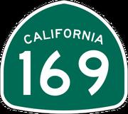 449px-California 169 svg