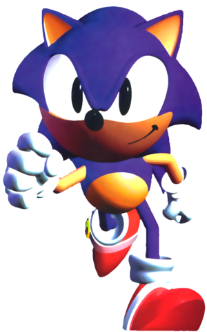 File:Sonicxtreme3.png
