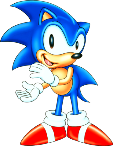 File:Sonic11 32.png