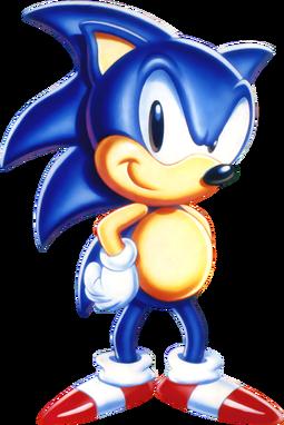 Sonic31