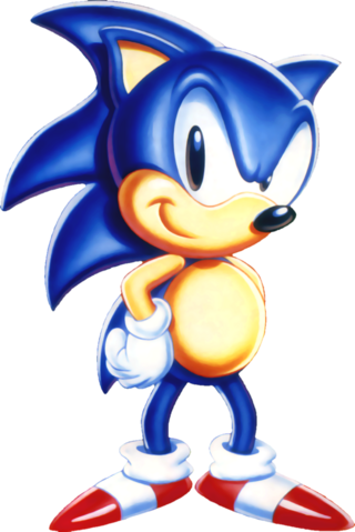 File:Sonic31.png