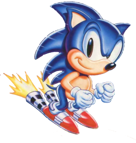 File:Sonicchaos.png